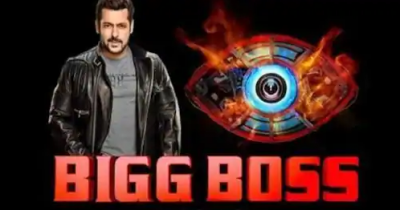 Bigg Boss 13: Salman's get angry, says, 'Get out of my house'