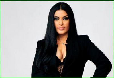 Koena Mitra's revelation about ex-Lover, says,