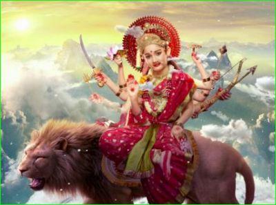 'जग जननी...' शो में राजा बनने से बहुत खुश हैं हृषिकेश पांडेय