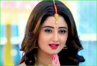 रश्मि देसाई के सपोर्ट में आया यह टीवी एक्टर, कहा- 'वे स्लिम हैं...'