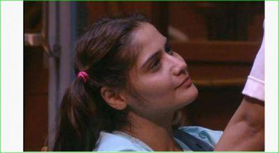 Bigg Boss 13: Krishna Abhishek's sister revealed something shocking, says, 'My father ...'