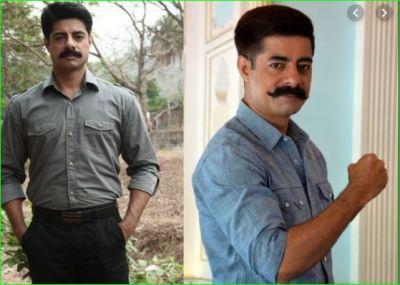 Sushant Singh is returning in 'Savdhan India', says