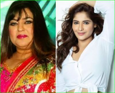 Bigg Boss' ex-contestant Dolly Bindra has fiercely praised Aarti Singh