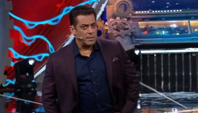 BB14: Two popular guests will come to Bigg Boss house, MI team will also join