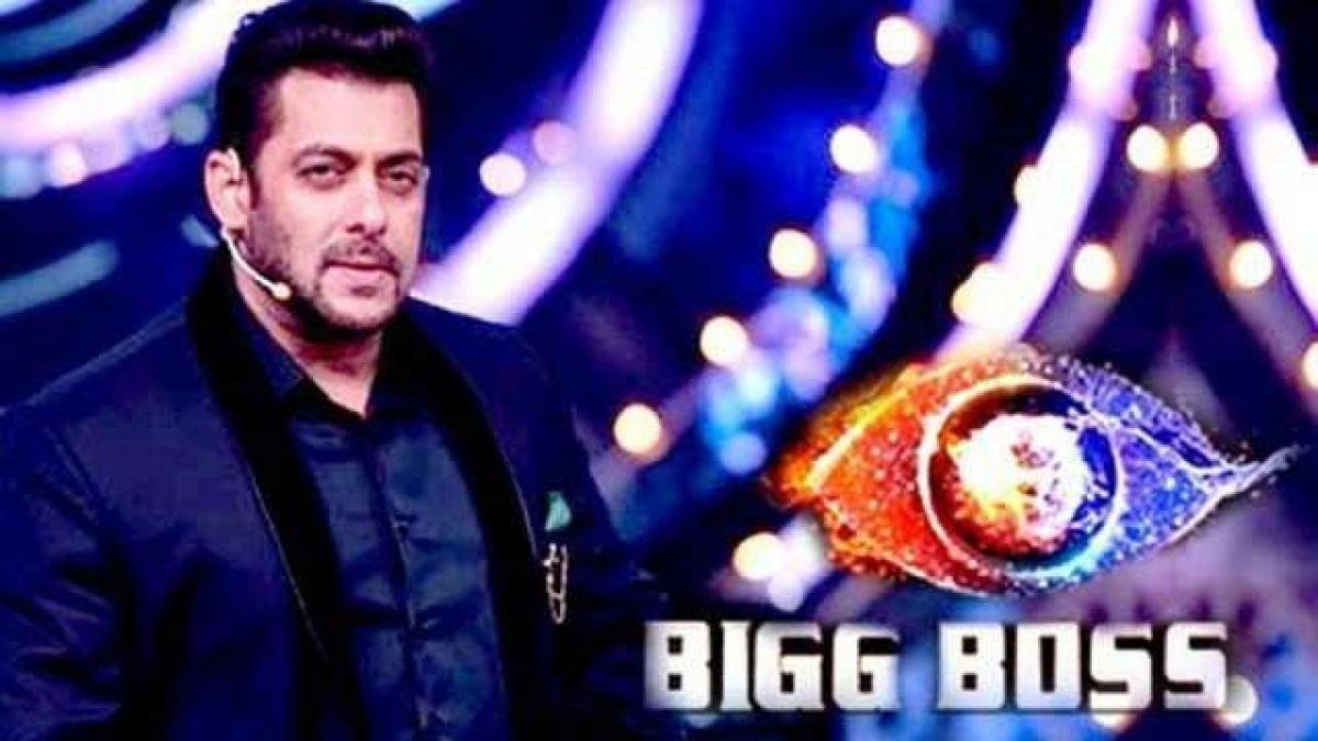 Bigg Boss 13 Diljit Kaur Eliminated From Home These