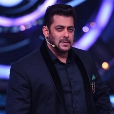 Big twist is about to come in Bigg Boss 15, find out what will be special?