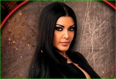 Koena Mitra is out of Bigg Boss house after Daljeet,  fans target Salman