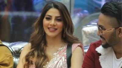BB14: Jaan asks Nikki Tamboli for date, actress says this