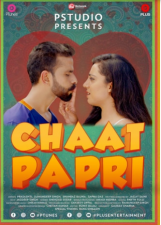 Web series 'Chaat-Papri' is based on college life, release date will be announced soon