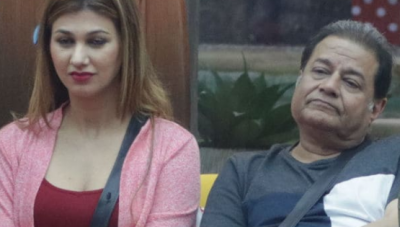 Truth of Anoop Jalota and Jasleen's relationship is going to be revealed soon
