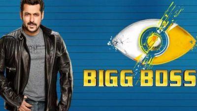 Bigg Boss 13 : सिद्धार्थ शुक्ला को आया जबदस्त गुस्सा, शो में एक के बाद एक एक्ट्रेस के निकले आंसू