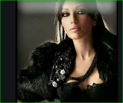 On getting eliminated from Bigg Boss house, Koena Mitra revealed the winner of the show!