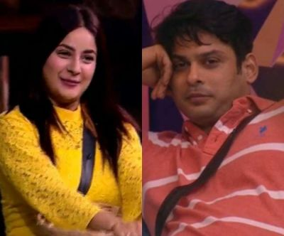 Bigg Boss 13: Tussle over going to jail at home