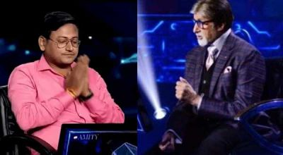 KBC 11: This contestant from Bihar was going to win 7 crores but, chose this path