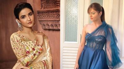 Big Boss 14: Rubina-Jasmin becomes safe, Abhinav-Jaan-Shehzad nominated