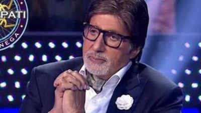 KBC 11: Experts got confused on the question related to Bollywood, know what happened next