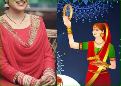 This actress was shooting on Karwachauth's fast, gets fainted on the set