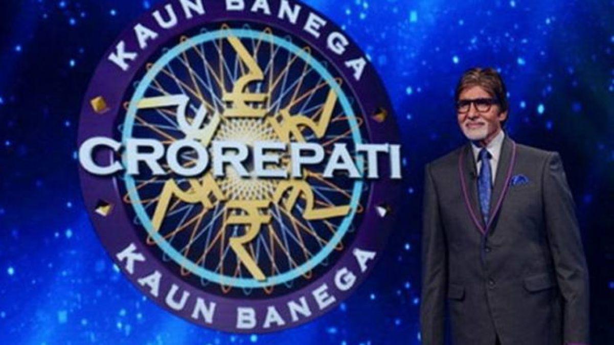 KBC 11: तनुश्री दत्ता के यौन शोषण पर अमिताभ बच्चन ने दिया बड़ा बयान, शो में कही ये बात