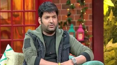 Chandan Prabhakar dances with Bhuri, why did Kapil Sharma calls out his lie on Twitter