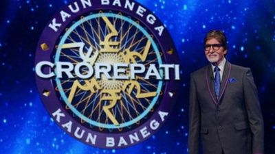 KBC 11: Amitabh Bachchan made a big statement on Tanushree Dutta's sexual abuse, said this on the show