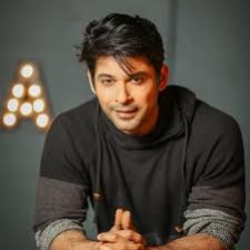 Siddharth Shukla told this shocking thing about relationship