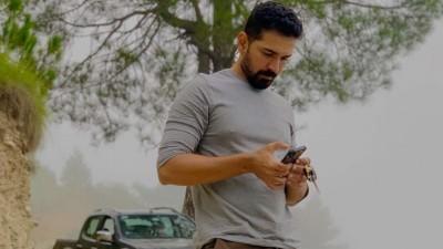 Abhinav was accused of snatching Nishant's captivity in Big Boss's house;