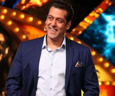 BB14: Salman Khan told this contestant,