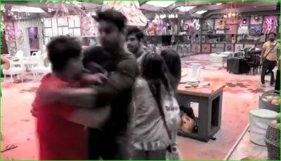 असीम रियाज के बेघर होने की खबर पर उनके भाई ने किया चौकाने वाला खुलासा