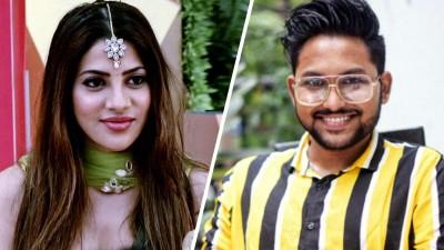 BB14: Love triangle to build between Rahul-Nikki-Jaan
