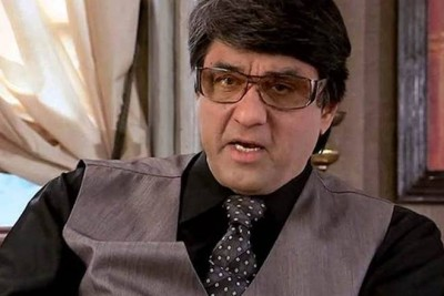 Mukesh Khanna furious over rumors of his demise, says this