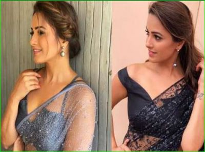Anita Hassanandani broke down after losing the trophy to Prince Narula and Yuvika Chaudhary in Nach Baliye 9