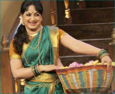 Upasana Singh reveals why she left Kapil Sharma's show