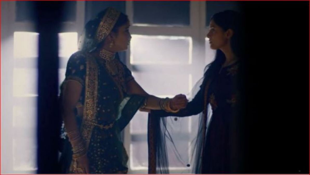 Two wives will observe fast for Karthik on Teej, amazing Twist to come