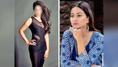बिगबॉस में एंट्री के लिए हिना खान से दुगनी फीस ले रही ये संस्कारी बहु