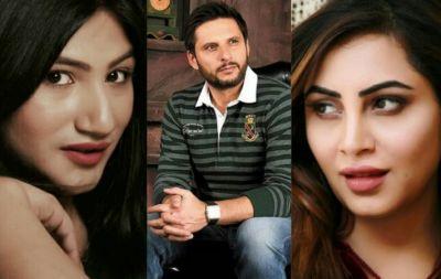 Mahika Sharma goes crazy over Salman Khan, will participate in Bigg Boss 13