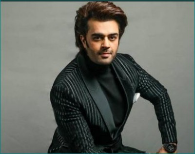 Teachers Day 2020: Manish Paul considers this man his mentor in the industry