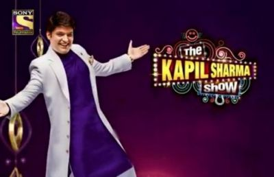 The Kapil Sharma Show: Three generations of Deol family for the first time under one roof