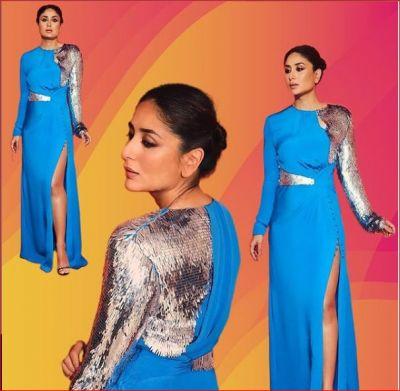 'डांस इंडिया डांस 7' के सेट पर करीना संग सोनम ने जमकर लगाए ठुमके
