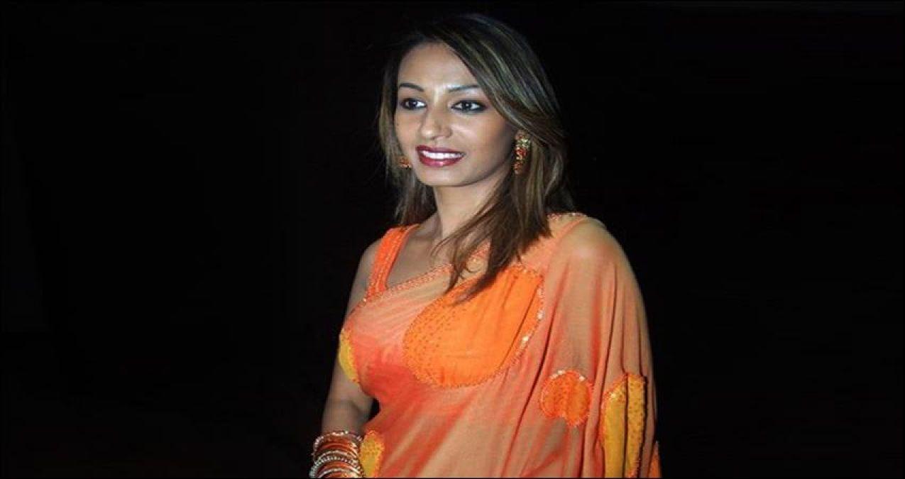 'Kashmira Shah' is all set make her directorial debut