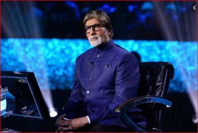 Amitabh Bachchan reveals he used to wait for beautiful girls in bus