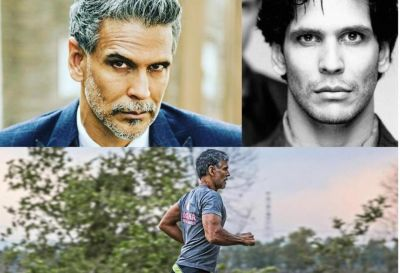 Milind Soman gets offer of this TV show offer, will play Shiva's character