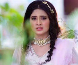 'Yeh Rishta Kya Kehlata Hai': Naira's brother's house is going to break up