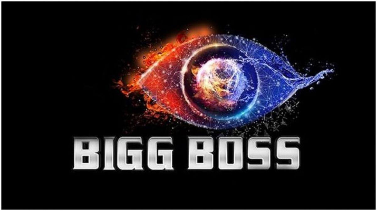 Bigg Boss 13 : फैन्स के लिए बड़ी खबर, शनिवार को घोषित हो सकती है प्रीमियर डेट