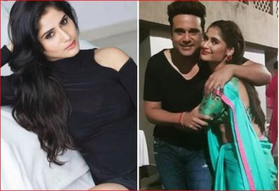 Now Govinda's niece will be seen in Bigg Boss 13, preparations are going on