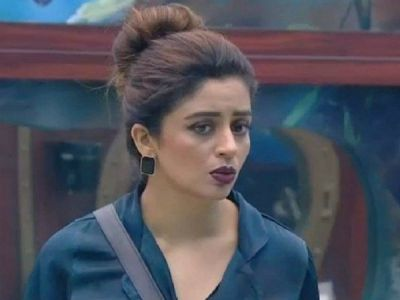 'Neha Pendse' gets angry due to this, gave befitting replay to trollers