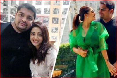 Neha Pendse is going to get married in 2020,This is honeymoon destination