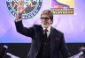 KBC 11: Amitabh Bachchan draped a shawl to this contestant, fans praised him