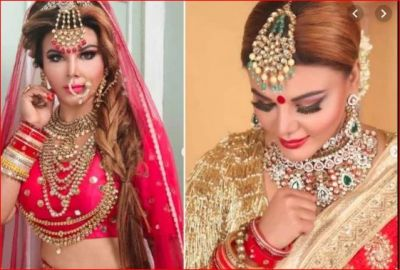 Rakhi Sawant's big disclosure about her mother-in-law, says,