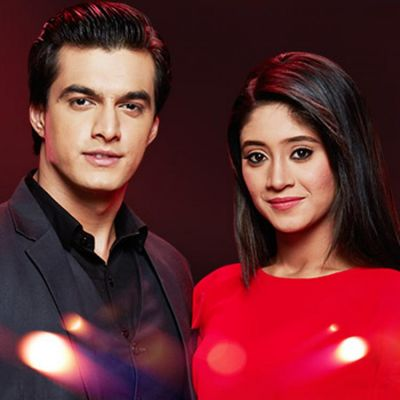 'Yeh Rishta Kya Kehlata Hai': A lot is going to happen in the courtroom, know the story here