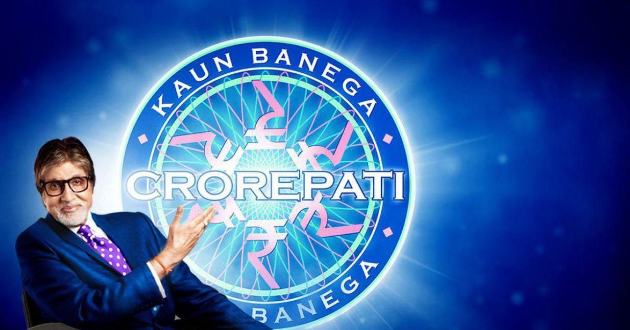 KBC शो में इस भारतीय क्रिकेटर से जुड़ा पुछा गया सात करोड़ रुपये का सवाल
